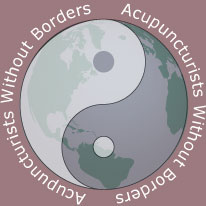 Acu-without-Borders_1